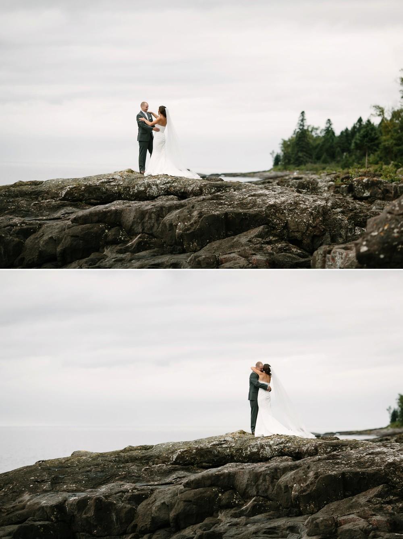 Duluth-Minnesota-North-Shore-Wedding-photographer-russell-heeter_0026.jpg