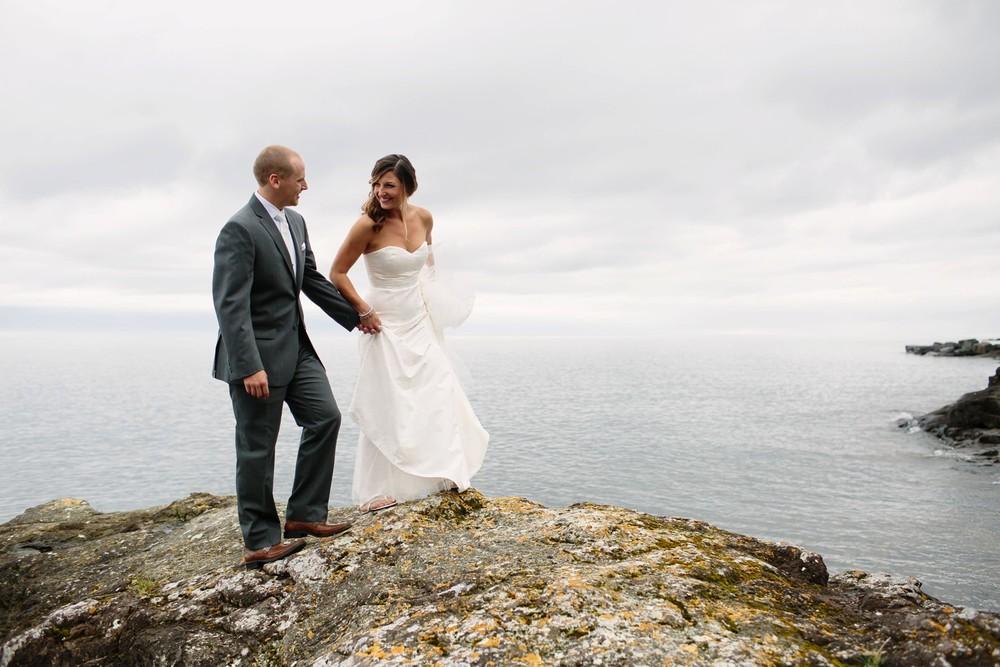 Duluth-Minnesota-North-Shore-Wedding-photographer-russell-heeter_0028.jpg