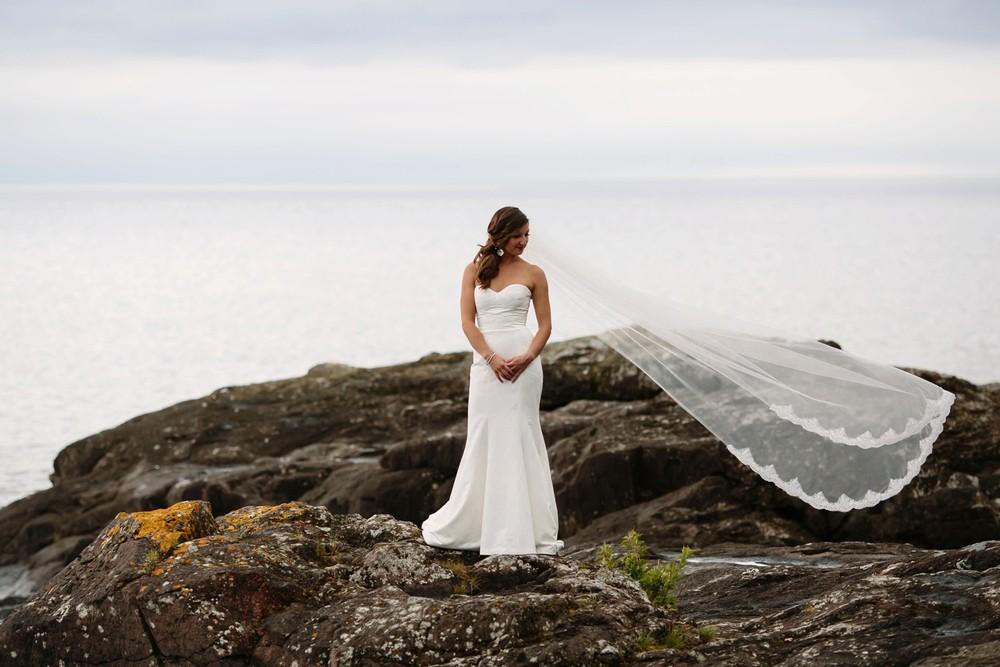 Duluth-Minnesota-North-Shore-Wedding-photographer-russell-heeter_0033.jpg