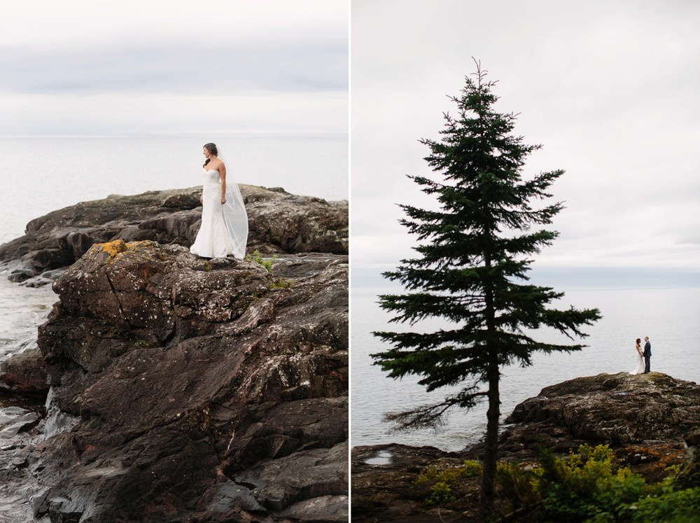 Duluth-Minnesota-North-Shore-Wedding-photographer-russell-heeter_0032.jpg