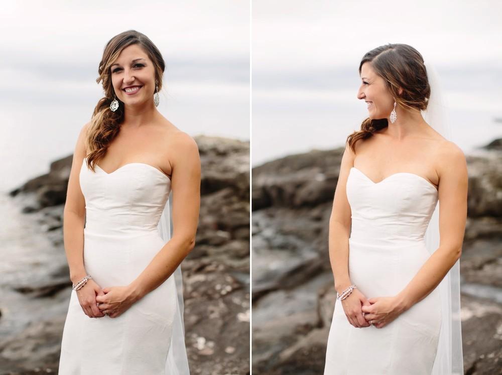 Duluth-Minnesota-North-Shore-Wedding-photographer-russell-heeter_0035.jpg