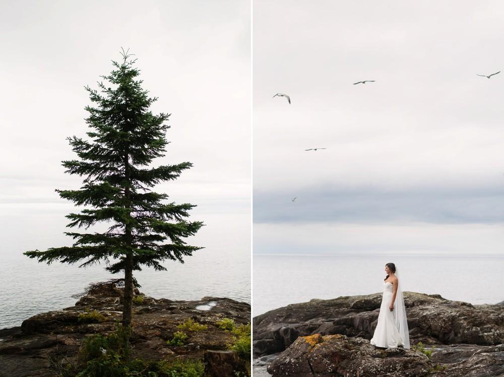 Duluth-Minnesota-North-Shore-Wedding-photographer-russell-heeter_0034.jpg