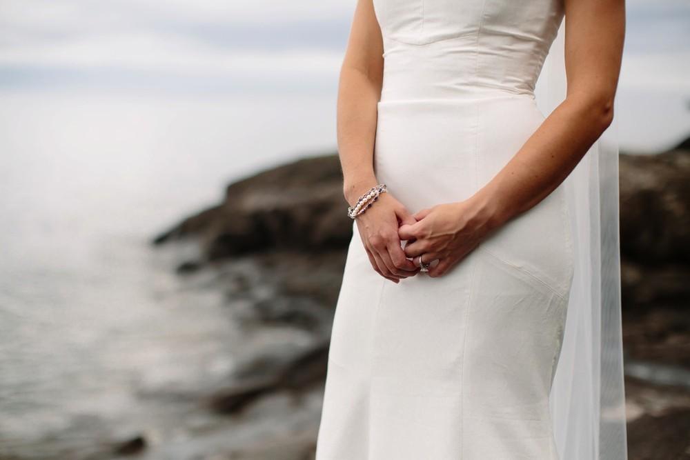 Duluth-Minnesota-North-Shore-Wedding-photographer-russell-heeter_0036.jpg