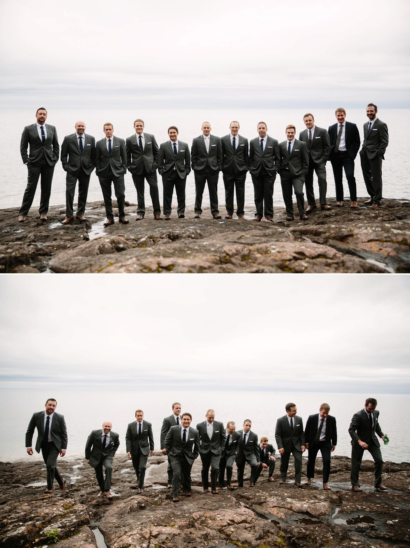 Duluth-Minnesota-North-Shore-Wedding-photographer-russell-heeter_0039.jpg