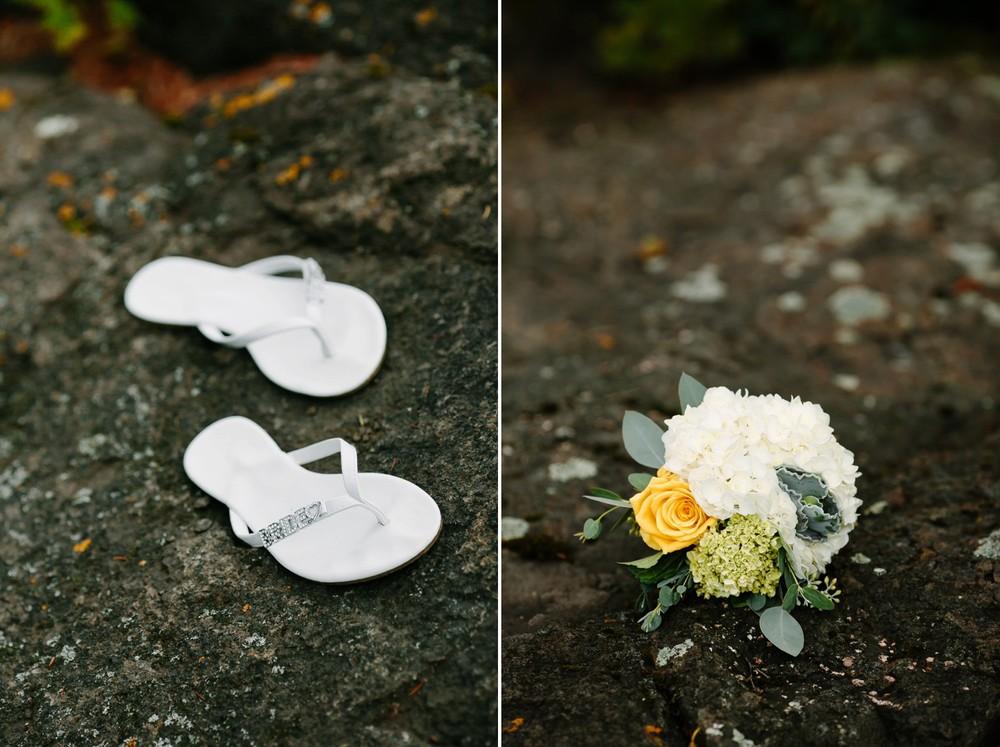 Duluth-Minnesota-North-Shore-Wedding-photographer-russell-heeter_0041.jpg