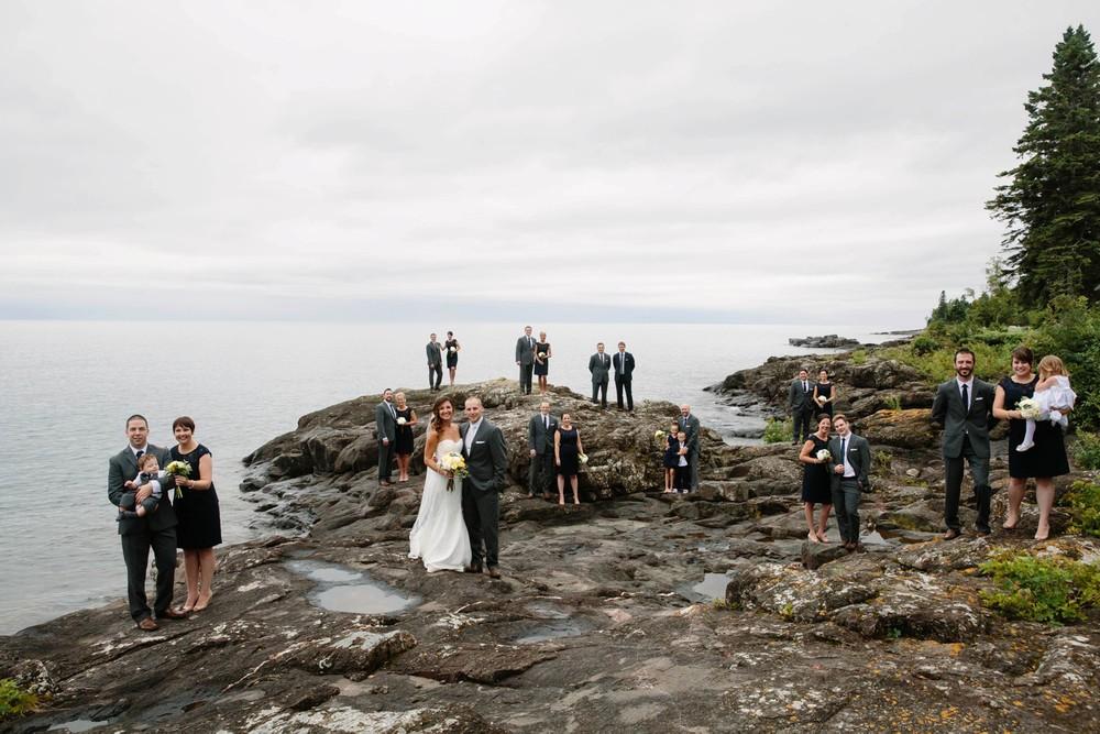 Duluth-Minnesota-North-Shore-Wedding-photographer-russell-heeter_0046.jpg