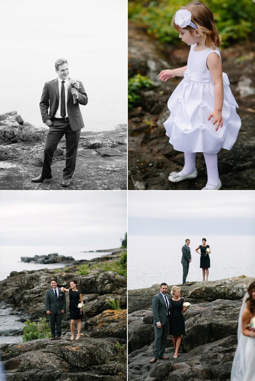 Duluth-Minnesota-North-Shore-Wedding-photographer-russell-heeter_0045.jpg