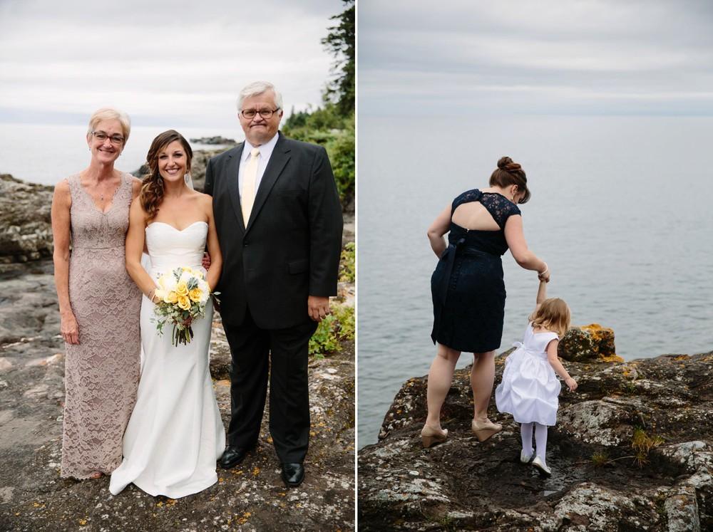 Duluth-Minnesota-North-Shore-Wedding-photographer-russell-heeter_0050.jpg
