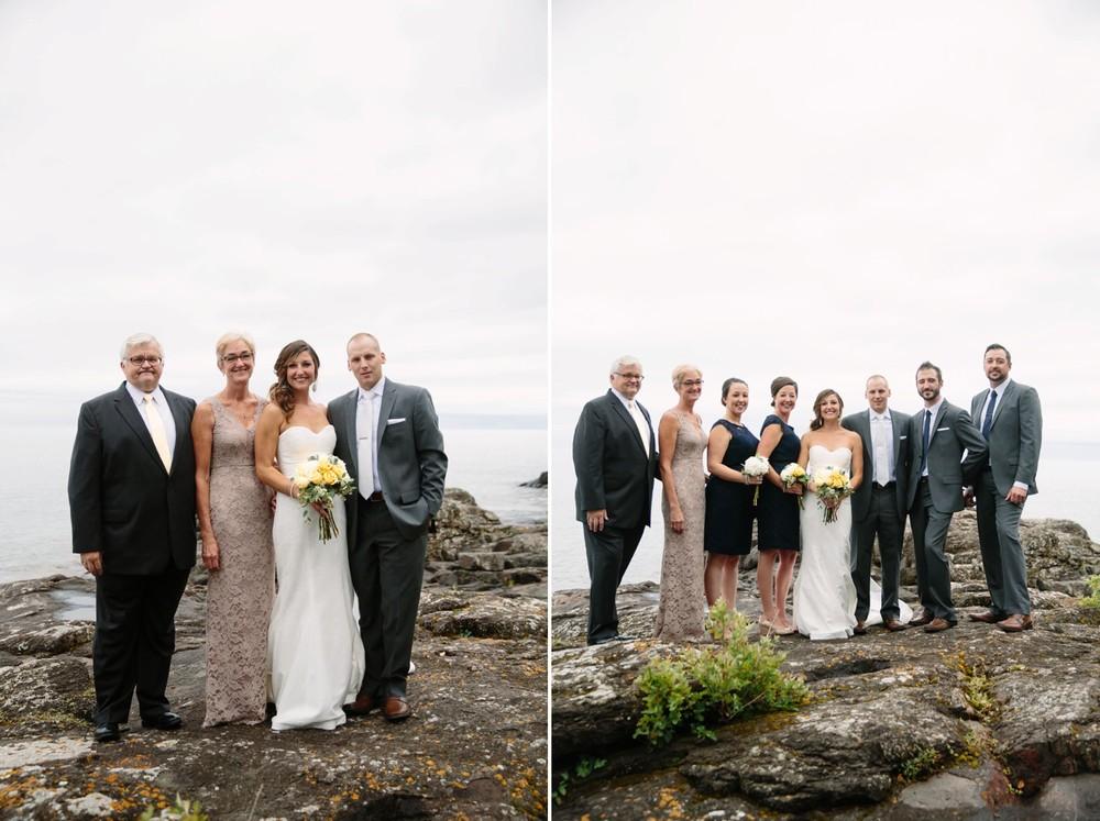 Duluth-Minnesota-North-Shore-Wedding-photographer-russell-heeter_0051.jpg