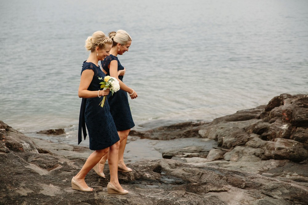 Duluth-Minnesota-North-Shore-Wedding-photographer-russell-heeter_0052.jpg