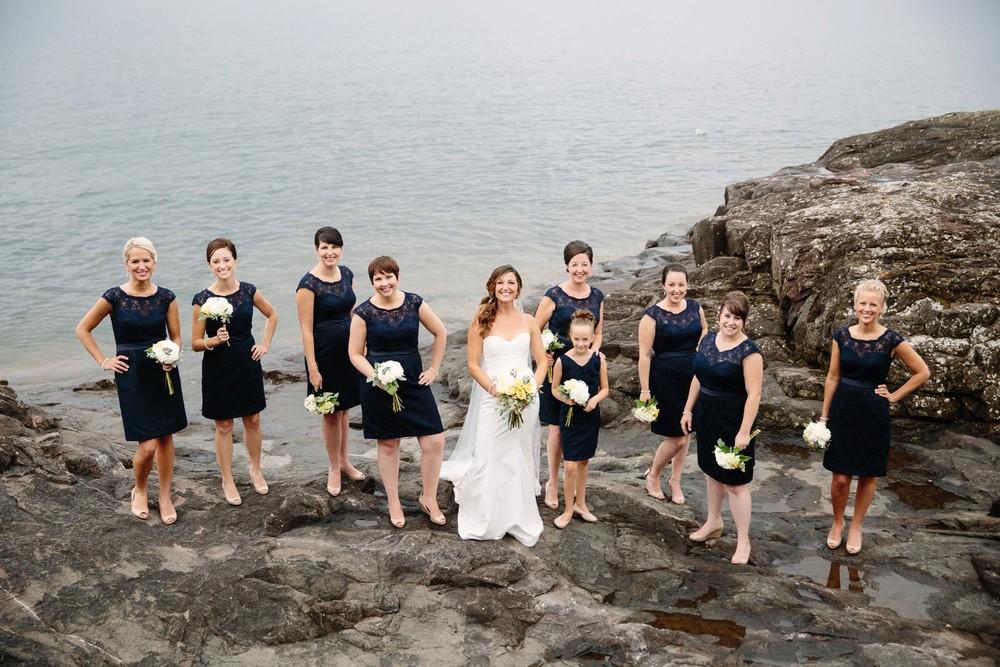 Duluth-Minnesota-North-Shore-Wedding-photographer-russell-heeter_0053.jpg