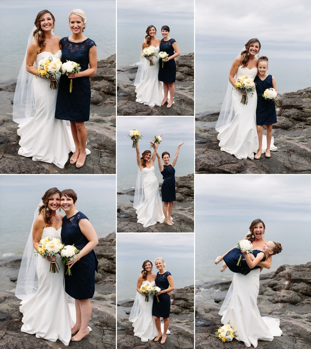 Duluth-Minnesota-North-Shore-Wedding-photographer-russell-heeter_0055.jpg