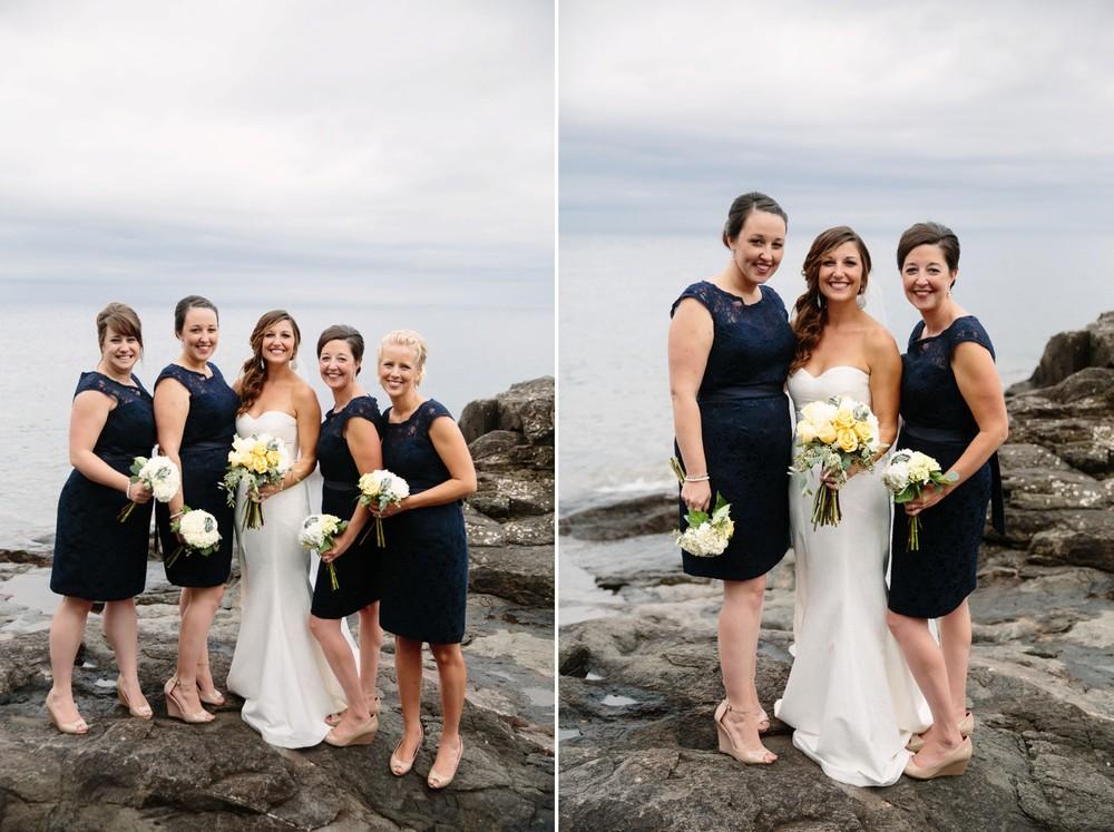 Duluth-Minnesota-North-Shore-Wedding-photographer-russell-heeter_0056.jpg