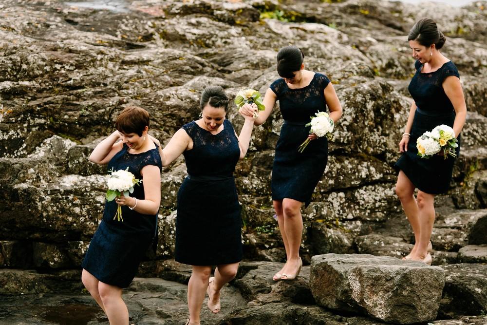 Duluth-Minnesota-North-Shore-Wedding-photographer-russell-heeter_0058.jpg