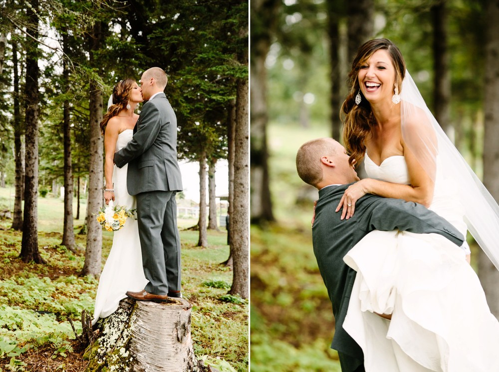 Duluth-Minnesota-North-Shore-Wedding-photographer-russell-heeter_0061.jpg