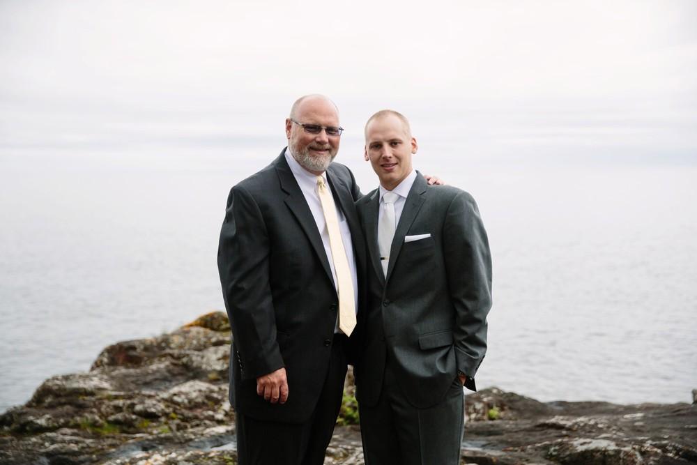 Duluth-Minnesota-North-Shore-Wedding-photographer-russell-heeter_0062.jpg