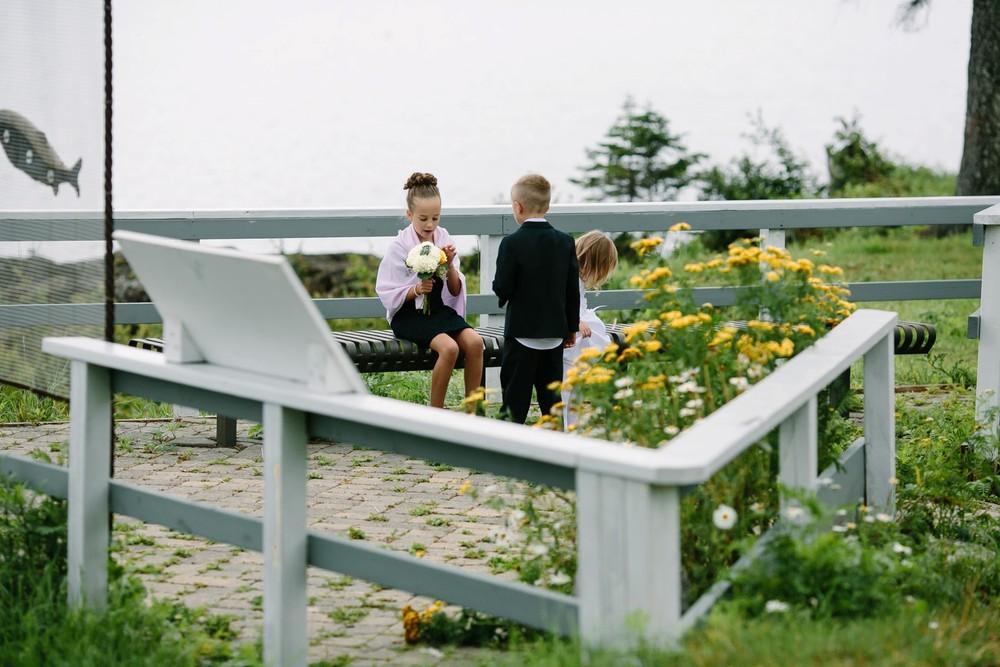 Duluth-Minnesota-North-Shore-Wedding-photographer-russell-heeter_0063.jpg