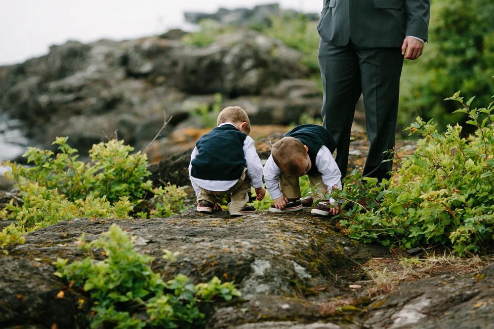 Duluth-Minnesota-North-Shore-Wedding-photographer-russell-heeter_0064.jpg