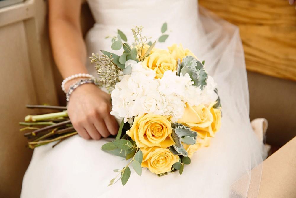 Duluth-Minnesota-North-Shore-Wedding-photographer-russell-heeter_0069.jpg