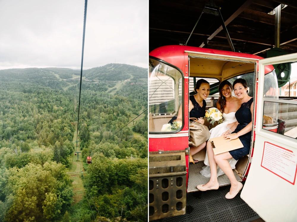 Duluth-Minnesota-North-Shore-Wedding-photographer-russell-heeter_0072.jpg
