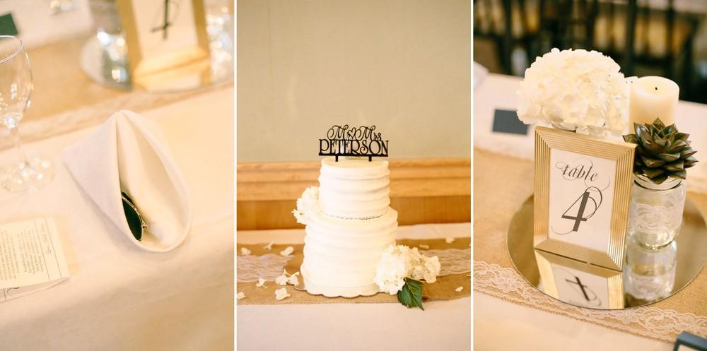 Duluth-Minnesota-North-Shore-Wedding-photographer-russell-heeter_0073.jpg