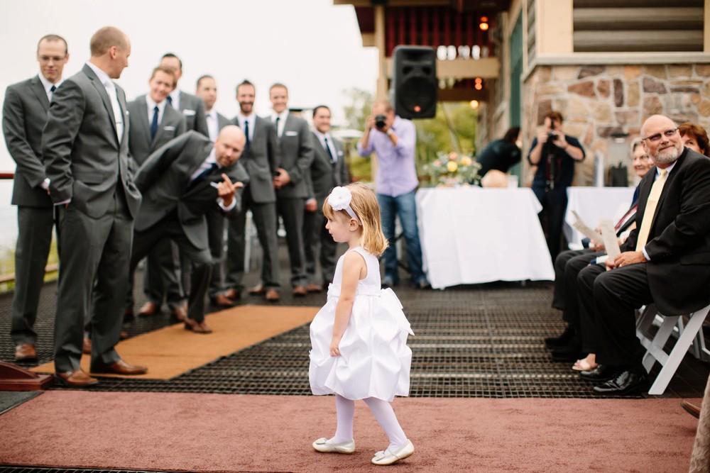 Duluth-Minnesota-North-Shore-Wedding-photographer-russell-heeter_0075.jpg