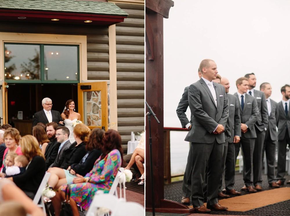 Duluth-Minnesota-North-Shore-Wedding-photographer-russell-heeter_0077.jpg