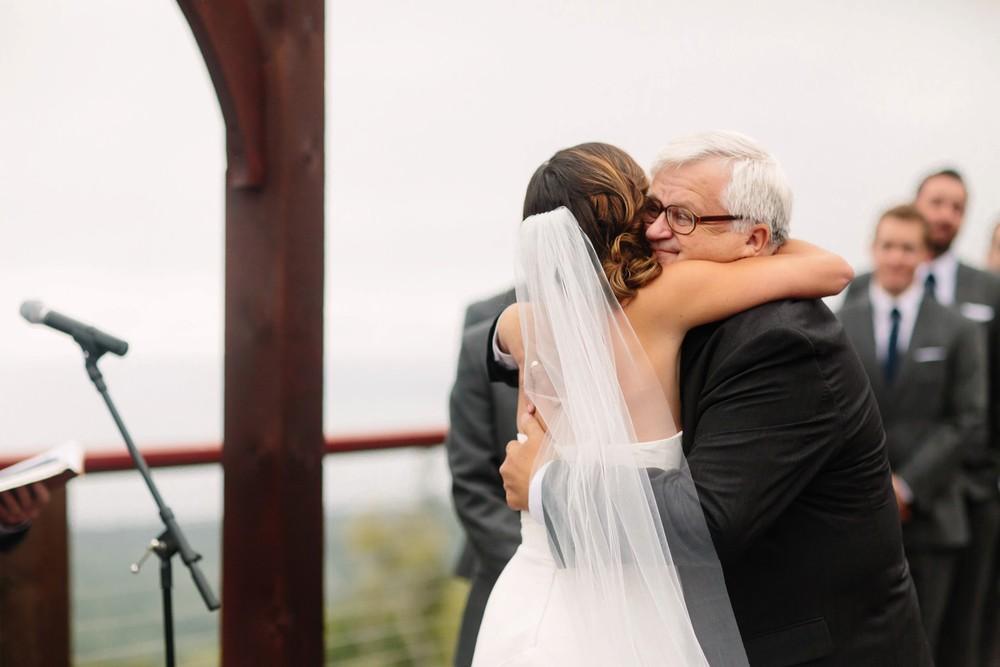 Duluth-Minnesota-North-Shore-Wedding-photographer-russell-heeter_0079.jpg