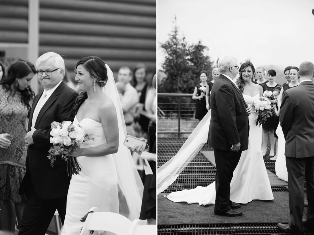 Duluth-Minnesota-North-Shore-Wedding-photographer-russell-heeter_0078.jpg