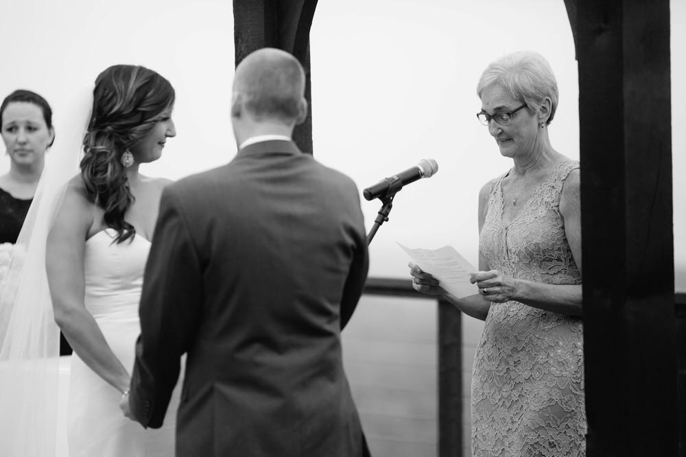 Duluth-Minnesota-North-Shore-Wedding-photographer-russell-heeter_0082.jpg