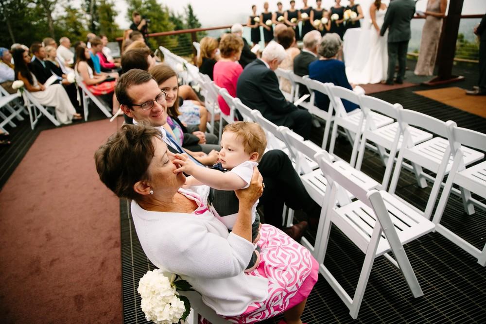 Duluth-Minnesota-North-Shore-Wedding-photographer-russell-heeter_0083.jpg