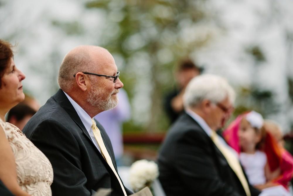 Duluth-Minnesota-North-Shore-Wedding-photographer-russell-heeter_0085.jpg