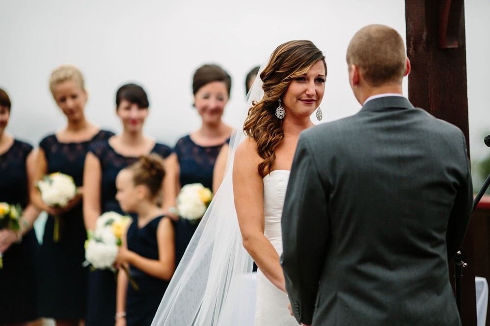 Duluth-Minnesota-North-Shore-Wedding-photographer-russell-heeter_0086.jpg
