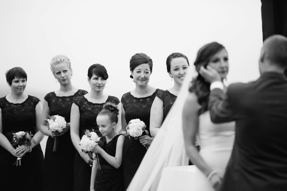 Duluth-Minnesota-North-Shore-Wedding-photographer-russell-heeter_0087.jpg