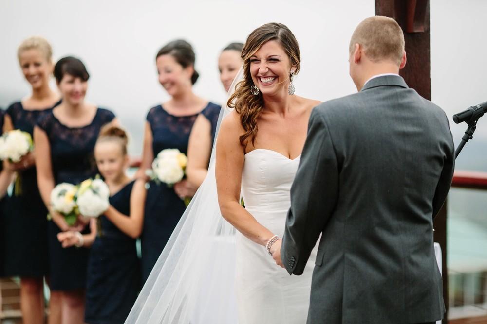 Duluth-Minnesota-North-Shore-Wedding-photographer-russell-heeter_0088.jpg