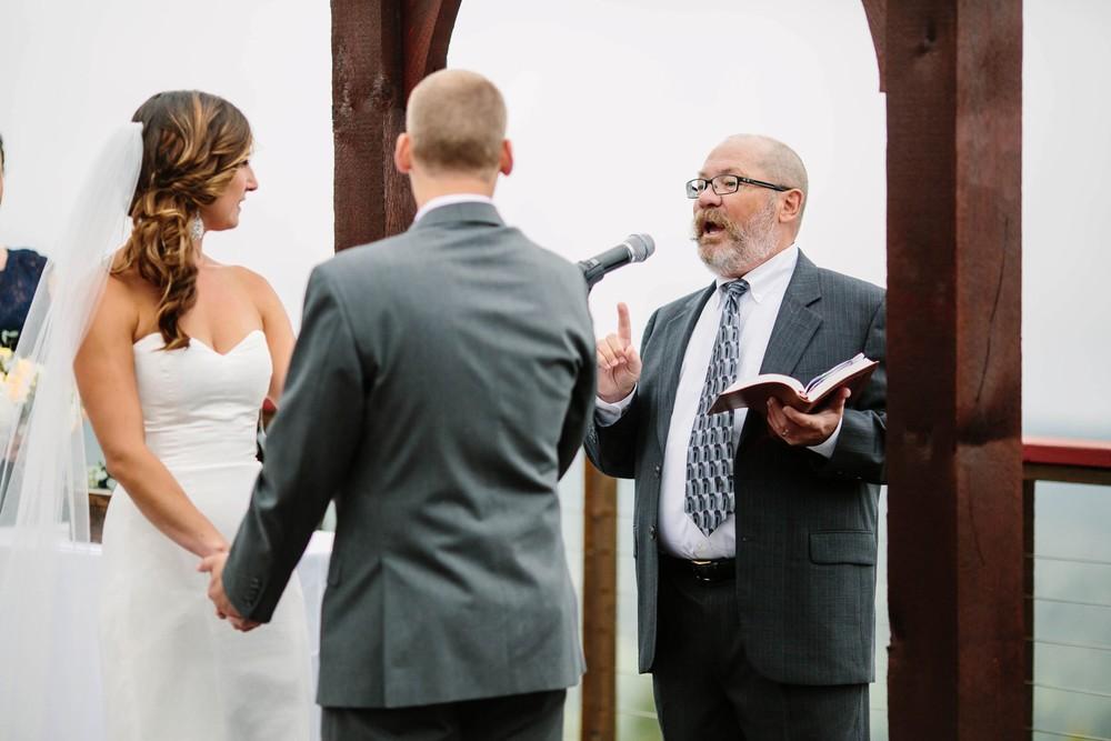 Duluth-Minnesota-North-Shore-Wedding-photographer-russell-heeter_0089.jpg
