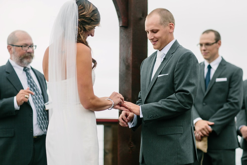 Duluth-Minnesota-North-Shore-Wedding-photographer-russell-heeter_0090.jpg
