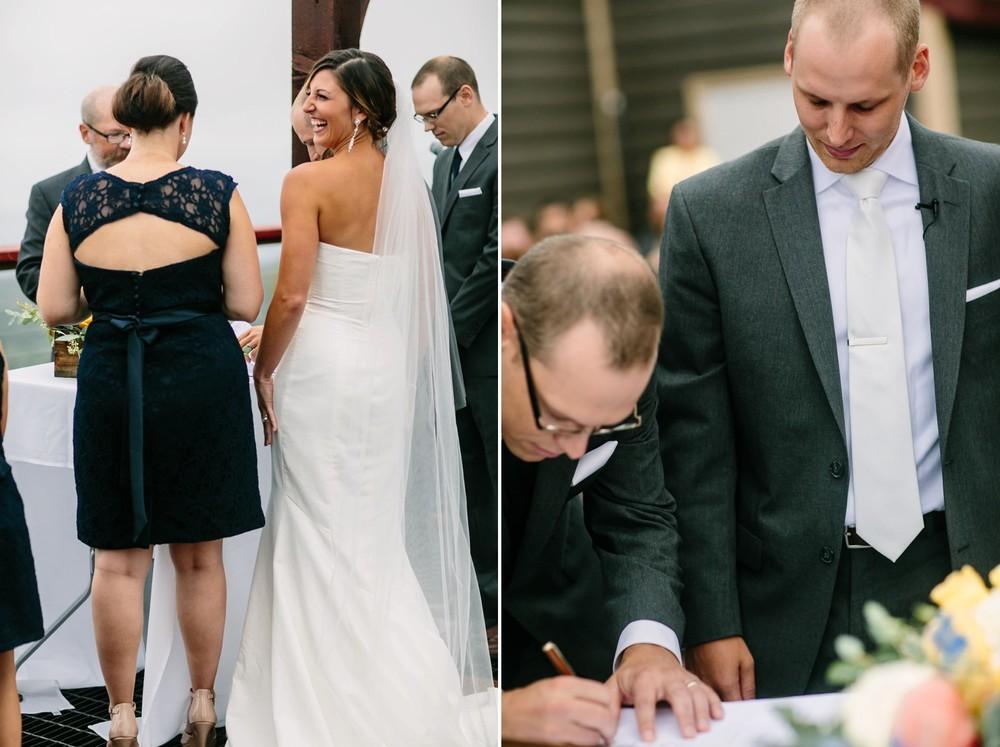 Duluth-Minnesota-North-Shore-Wedding-photographer-russell-heeter_0091.jpg