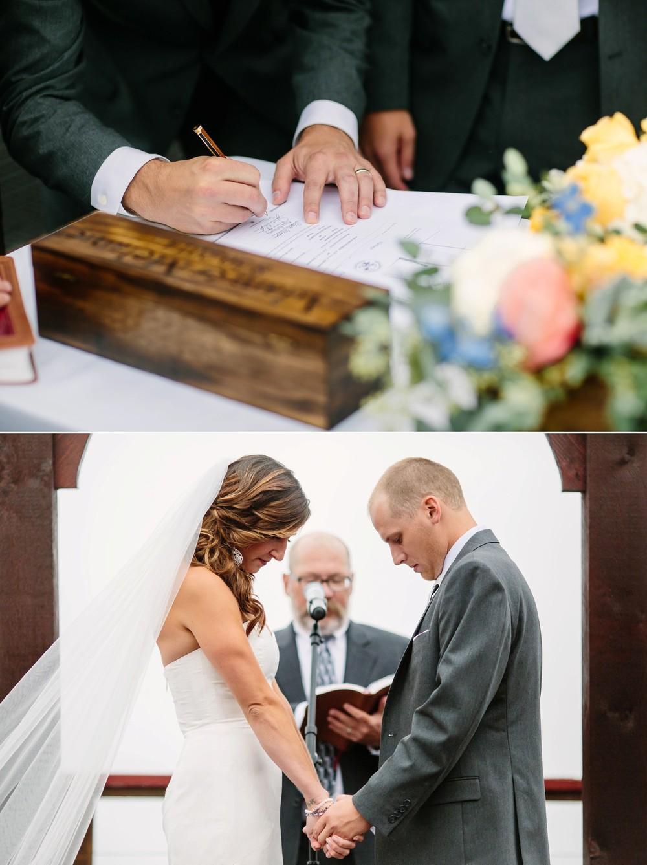 Duluth-Minnesota-North-Shore-Wedding-photographer-russell-heeter_0092.jpg