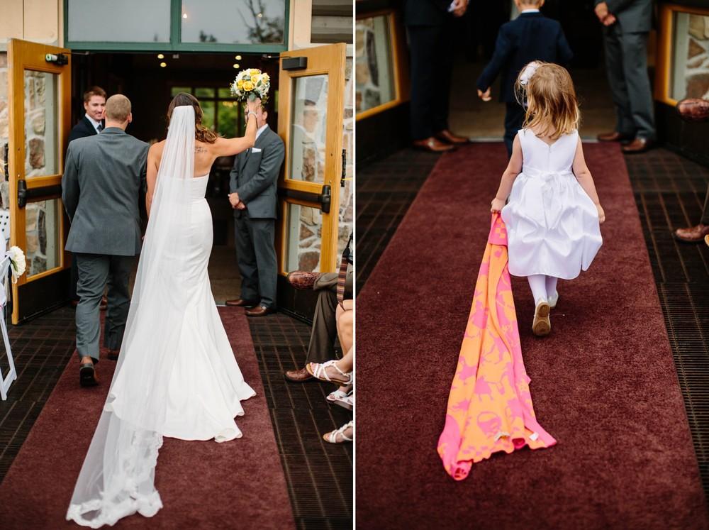 Duluth-Minnesota-North-Shore-Wedding-photographer-russell-heeter_0095.jpg