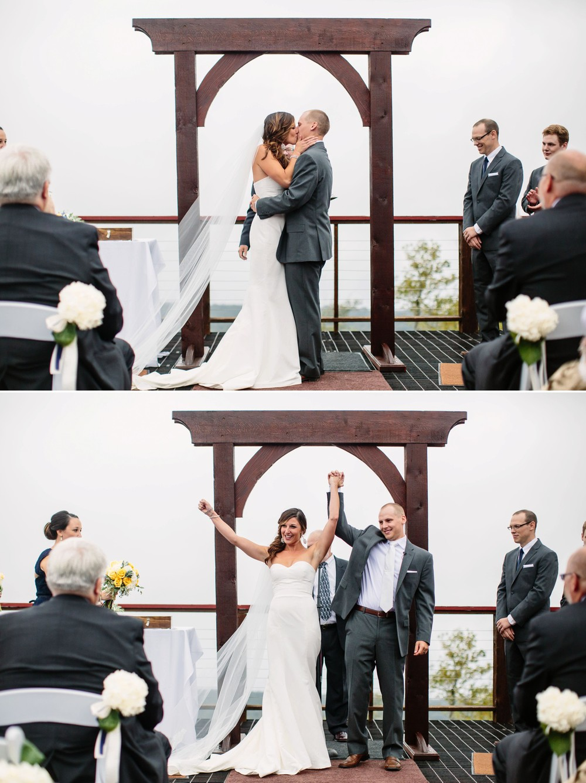 Duluth-Minnesota-North-Shore-Wedding-photographer-russell-heeter_0094.jpg