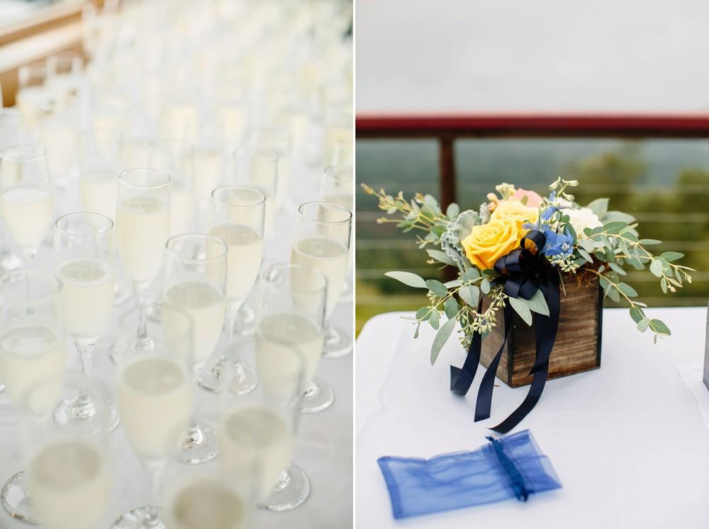 Duluth_Minnesota_North_Shore_Wedding_Photography_Russell_Heeter_0096.jpg