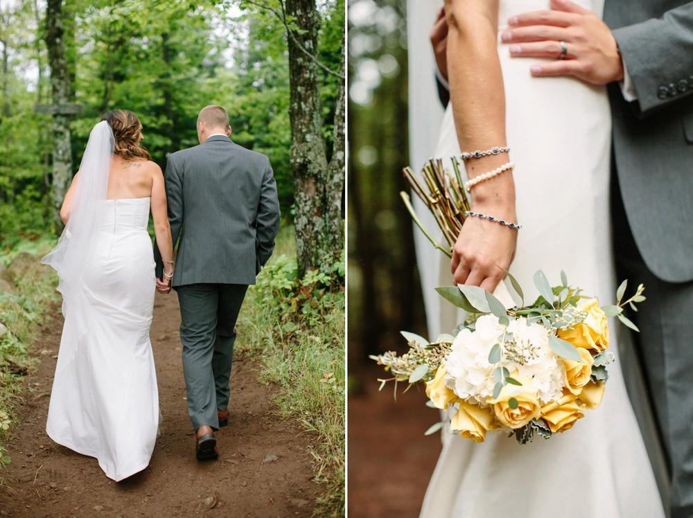 Duluth_Minnesota_North_Shore_Wedding_Photography_Russell_Heeter_0097.jpg