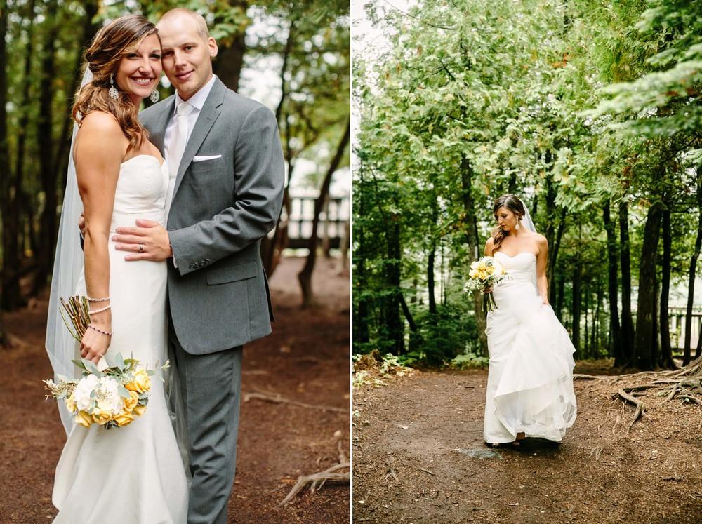 Duluth_Minnesota_North_Shore_Wedding_Photography_Russell_Heeter_0098.jpg