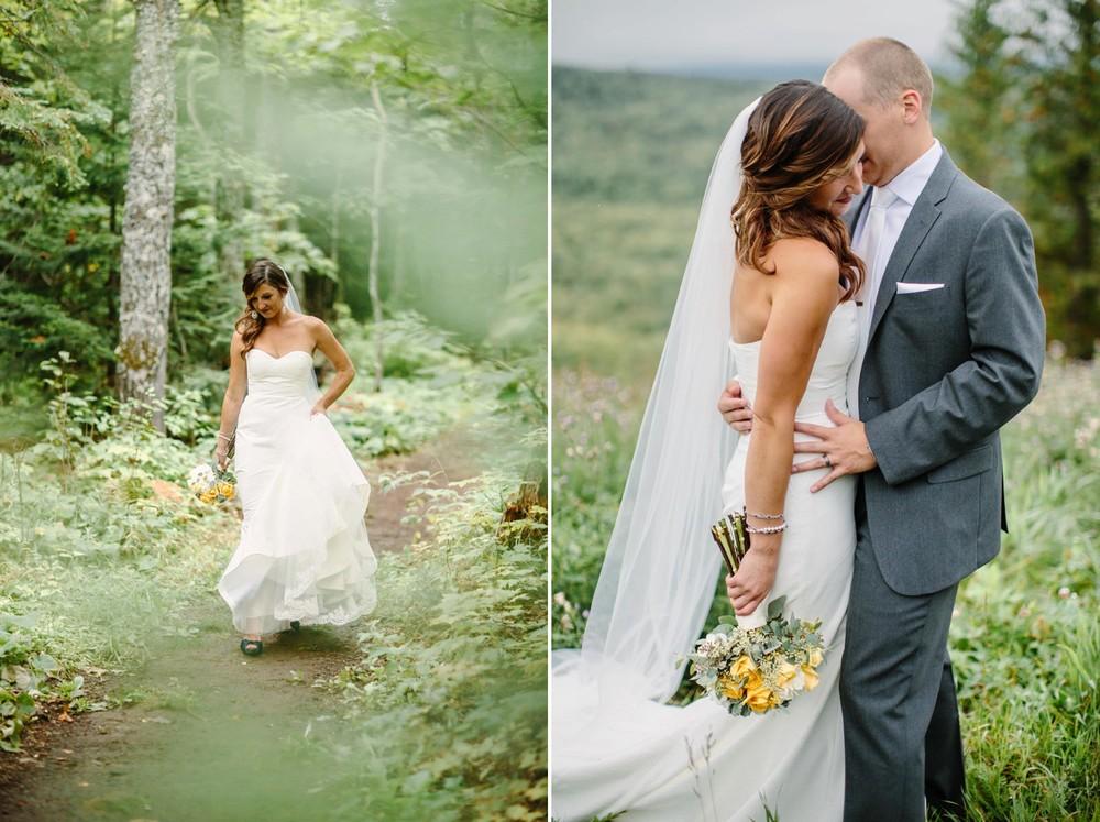 Duluth_Minnesota_North_Shore_Wedding_Photography_Russell_Heeter_0100.jpg