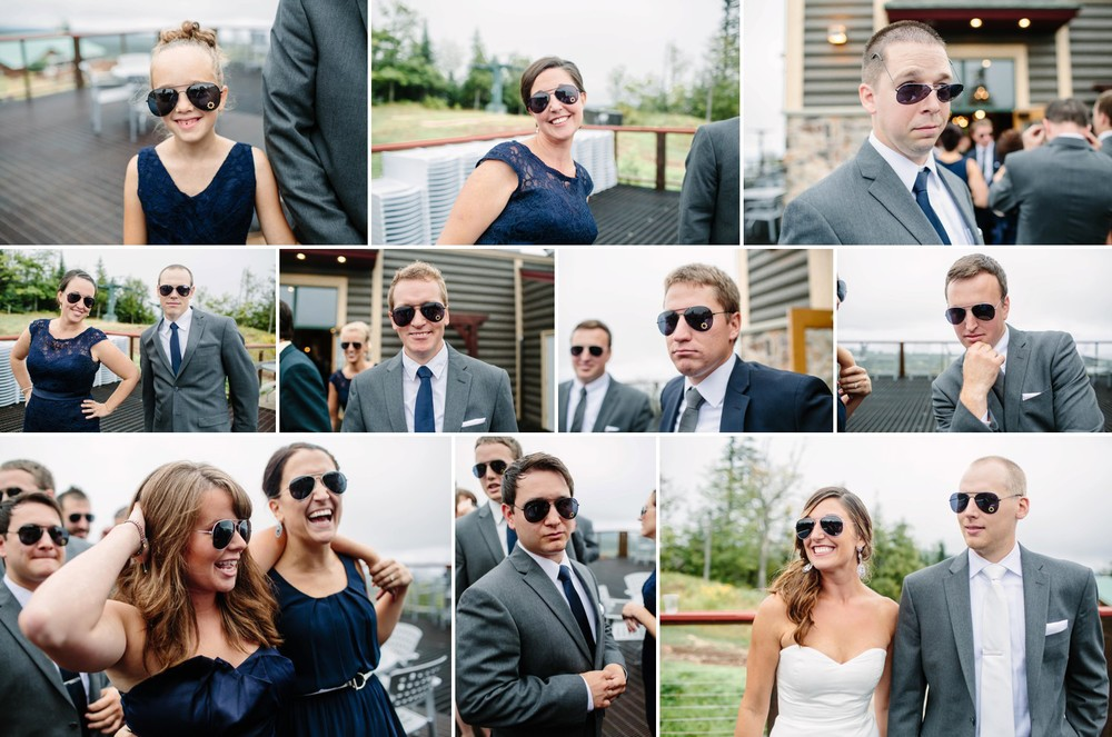 Duluth_Minnesota_North_Shore_Wedding_Photography_Russell_Heeter_0103.jpg
