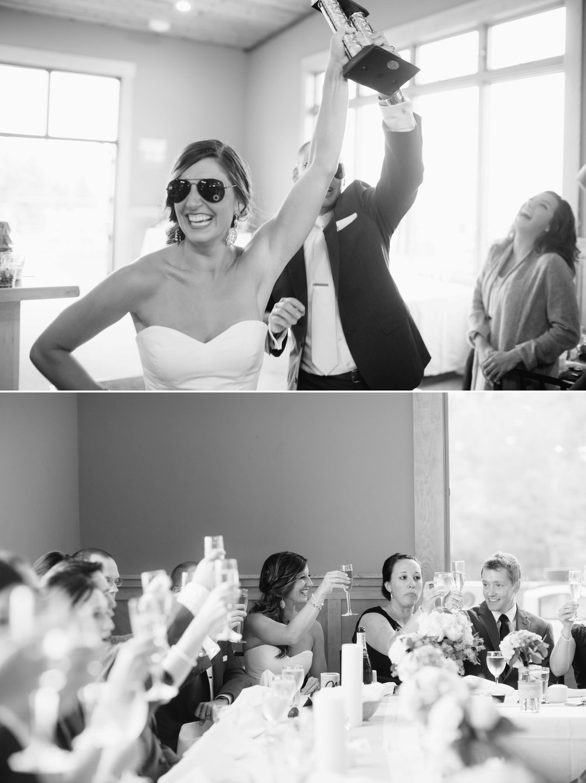 Duluth_Minnesota_North_Shore_Wedding_Photography_Russell_Heeter_0104.jpg