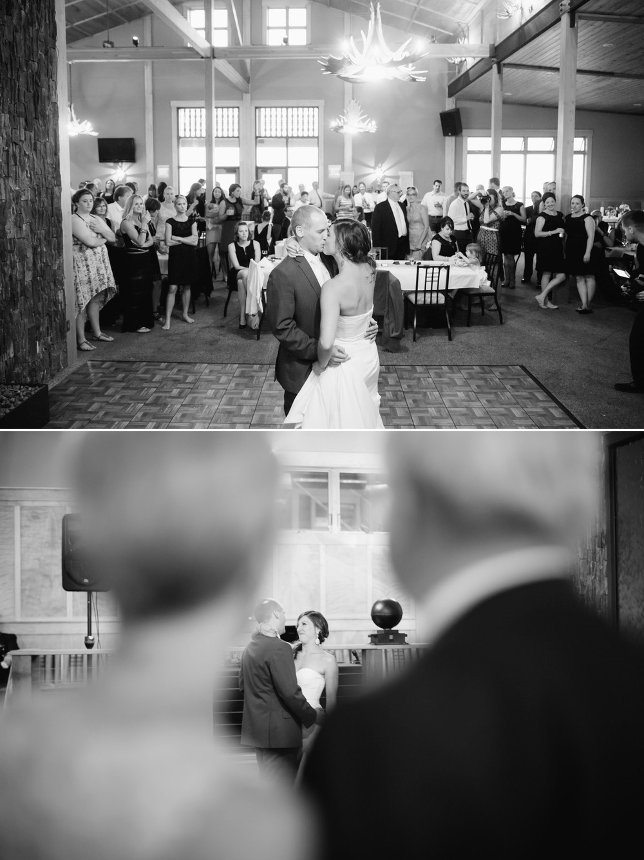 Duluth_Minnesota_North_Shore_Wedding_Photography_Russell_Heeter_0107.jpg
