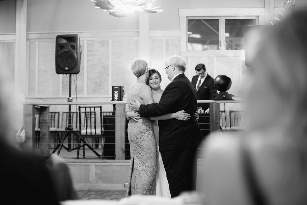 Duluth_Minnesota_North_Shore_Wedding_Photography_Russell_Heeter_0110.jpg