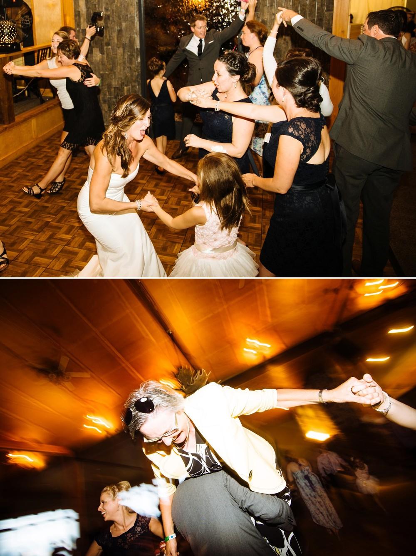 Duluth_Minnesota_North_Shore_Wedding_Photography_Russell_Heeter_0111.jpg